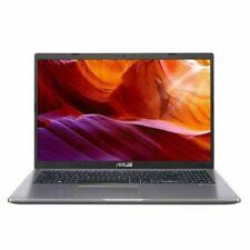 "ASUS D509DA-BR208T 15.6"" (AMD Ryzen 5 3500U, 8GB RAM, 512GB SSD) Laptop - Slate Grey"