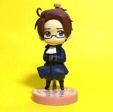 NEW RARE AxisPowers HETALIA AUSTRIA Kotobukiya Japan Anime One Coin Figure