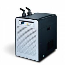Aqua Euro Apex Premium 1/4 HP Titanium Aquarium Chiller