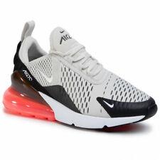 Nike Air Max 270 Light Bone 2018 Men's Size 10.5
