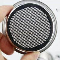 54mm Breville Stainless Steel Double 2 Cup Single Wall Filter Basket Reliable