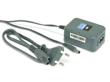 Power Supply Original Linksys 12V/1A Network Trafo AC-Adapter LS120V10AE E.G.