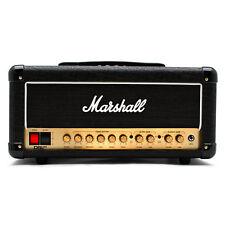 Marshall DSL20HR 20-Watt Tube Guitar Head