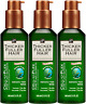 Thicker Fuller Hair Instantly Thick Serum, 5 oz. Pack of 3