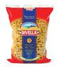 Divella Italian dry Curls pasta Riccioli - 20 bags x 1 Lb (TOT. 20 lbs)