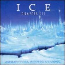 Ice: Chapter III - Music
