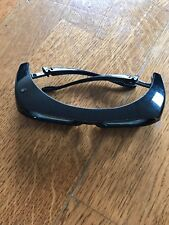 sony 3d glasses Rechargeable TDG-BR250