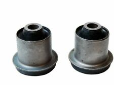 For 2009-2012 Ford F150 Control Arm Bushing Front Upper 21871ZM 2010 2011