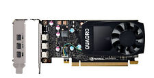 PNY Nvidia Quadro P400 2GB GDDR5 Graphics Card