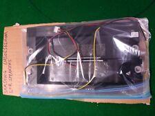 OUT OF SAMSUNG UA50ES6200M LED LCD TV, ORIG L+R SPEAKER SYSTEM, ALL TESTED