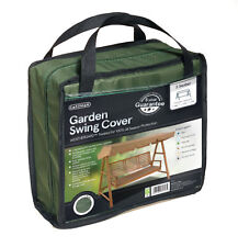 Gardman 32216 Swing Hammock Cover - 3 Seater