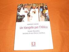 lorenzo fazzini ,cesare mazzolari vescovo di una chiesa crocifissa 2011 dedica a