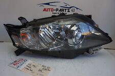 2010 2012 LEXUS RX350 RX 450 RIGHT XENON AFS HEADLIGHT OEM 2011 10-12 UC46712