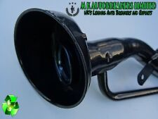Nissan Micra K11 Model From 93-02 Petrol Fuel Filler Neck, Metal Pipe (Breaking
