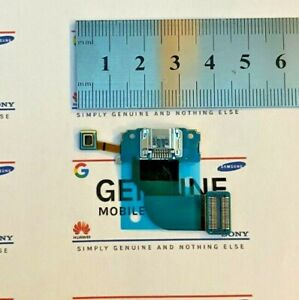 "Genuine Samsung Galaxy TAB 3 8"" SM-T310 T311 T315 CHARGING PORT MIC GH59-13426A"