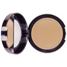 "Bodyography -Silk Cream Compact Foundation ""2"" Gluten Free Vegan BNIB 8.40ml"