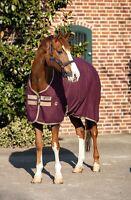Horseware - Amigo Stable Sheet