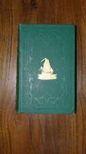 Australia, Oceania Original Antiquarian & Collectable Books