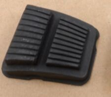NOS 1965 - 1979 Ford Thunderbird Lincoln Mercury Parking Brake Pedal Rubber Pad