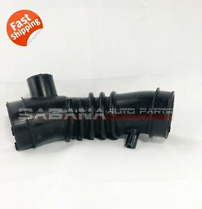 *NEW* Air Intake Hose for Toyota Tercel 1995-1996 1.5L