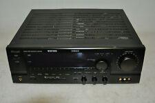 Sherwood R-525RDS Audio Video Receiver HiFi Verstärker 525 RDS
