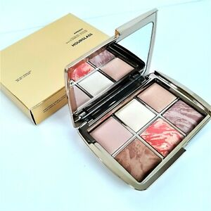 Hourglass Limited Edition Ambient Lighting Edit Sculpture Palette Authentic New