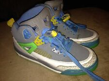 Nike jordan BROOKLYN 40 A Pointure 4.5