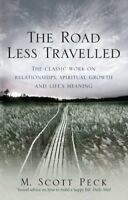The Road Less Travelled: A New Psychology of Love, Trad