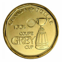 2016 CANADA 150 ANNIVERSARY OF WOMEN/'S RIGHT TO VOTE $1 LOONIE COIN MINT WRAP