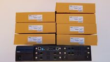 NEC SV9100 VOIP with 7x DTZ-24D handsets 12 months w/ty. Tax invoice