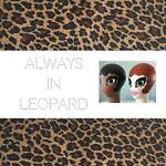 alwaysinleopard