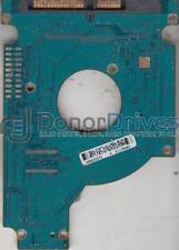 ST9250315AS, 9HH132-073, 0020LVM1, 100643374 A, Seagate SATA 2.5 PCB