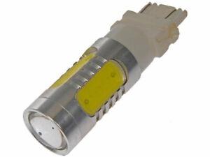 For 2012-2014 Nissan NV3500 Side Marker Light Bulb Rear Dorman 63762QG 2013
