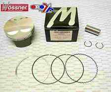 HUSQVARNA TC610 TE610 1991 - 1998 98.00mm WOSSNER COURSE Kit piston