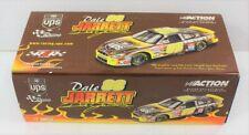 Dale Jarrett 1:24 Diecast 2001 Ford Taurus #88 UPS Race The Truck