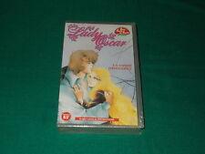 Lady Oscar. Vol. 05. Un amore impossibile  videocassetta sigillata