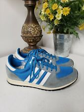 Adidas Adistar Racers Men's Trainer Athletic Sneaker Size 7.5
