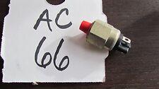 NEW ARTIC CAT ATV # 0402-306  0402-901 SWITCH,BRAKE PRESSURE 300,400,250,500,37