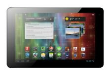 "Prestigio Multipad 4 Quantum 10.1"" Android Tablet PC, 8gb + 1gb RAM, Wifi only"