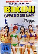 DVD NEU/OVP - Bikini Spring Break - Virginia Petrucci & Rachel Alig