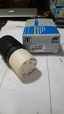 44-4697 electric plug for thermo king