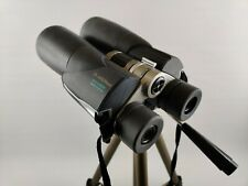 Sunagor Maxima SUPER ZOOM 25-140x50 Bak-4 PRISM professional binoculars