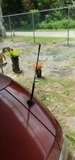 "13"" inch Antenna Mast Black Power Radio AM/FM for MAZDA MX-5 MIATA 2006-2021 New"