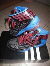 Adidas adizero Crazy Basketball boot/ Schue Light 2 Gr. 27,5 - 43 1/3 Neuwertig