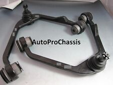 2 FRONT UPPER CONTROL ARM LINCOLN NAVIGATOR 98-02 2WD FORD EXPEDITION 97-02 2WD