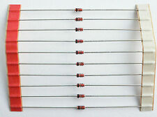 10 x 1N4148 Diodes DO-35 - USA SELLER - Free Shipping