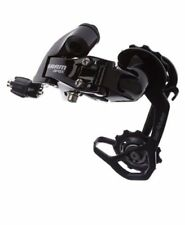 SRAM Apex Rear Derailleur Road 10 Speed Medium Cage 32t 210g Black. Inc