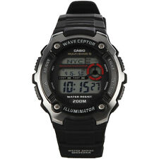 376b8cf31edf Reloj Casio Wv-200e-1avef hombre digital