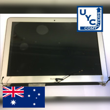 """Brand New Apple Macbook Air 13"""" Screen Full Assembly A1466 2010 2011 2012"""