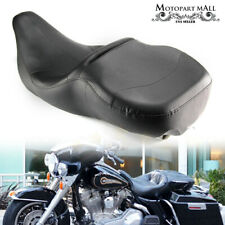 Harley Electra Glide Ultra Seat Cover 2004-2007